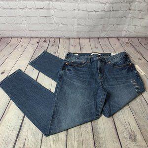 Pacsun Denim Co. Men's Slim Jeans